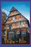 ackerbuergerhaus-23