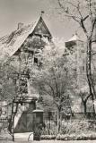 ackerbuergerhaus-24