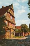 ackerbuergerhaus-25