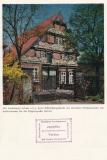 ackerbuergerhaus-26
