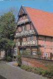 ackerbuergerhaus-27