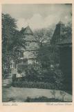 ackerbuergerhaus-28