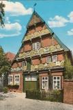 ackerbuergerhaus-29