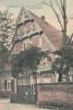 ackerbuergerhaus-3