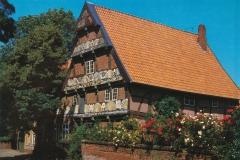 ackerbuergerhaus-30