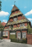 ackerbuergerhaus-31