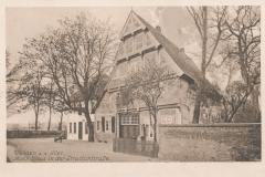 ackerbuergerhaus-32