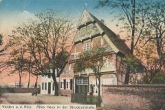 ackerbuergerhaus-33