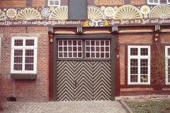 ackerbuergerhaus-34
