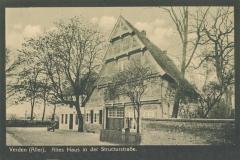ackerbuergerhaus-35