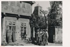 ackerbuergerhaus-36
