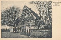 ackerbuergerhaus-37