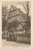 ackerbuergerhaus-4