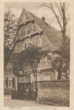 ackerbuergerhaus-5