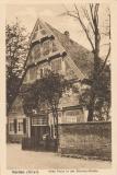 ackerbuergerhaus-6