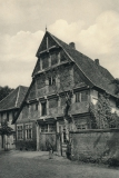 ackerbuergerhaus-7