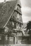 ackerbuergerhaus-9