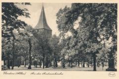 andreaskirche-1