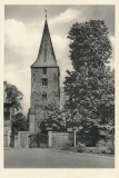 andreaskirche-11