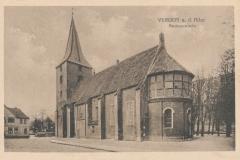 andreaskirche-13