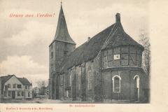 andreaskirche-14