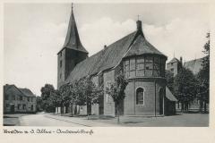 andreaskirche-16