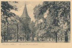 andreaskirche-17