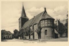 andreaskirche-18