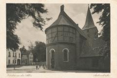 andreaskirche-19
