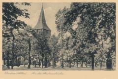 andreaskirche-2