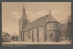 andreaskirche-20