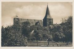 andreaskirche-21
