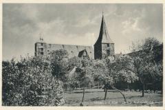 andreaskirche-22