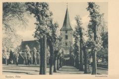 andreaskirche-23