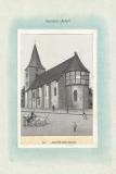 andreaskirche-3