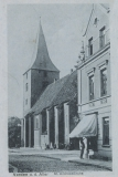 andreaskirche-4