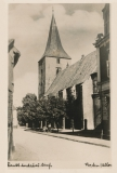 andreaskirche-5