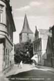 andreaskirche-6