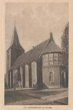 andreaskirche-7
