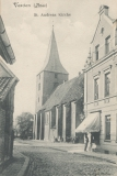 andreaskirche-8