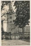 andreaskirche-9