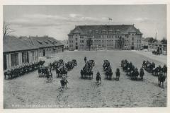artillerie-regiment-22-1