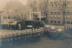artillerie-regiment-22-2