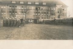 artillerie-regiment-22-3