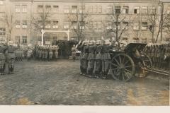 artillerie-regiment-22-5