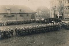 artillerie-regiment-22-6
