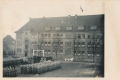 artillerie-regiment-22-7