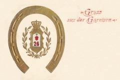 feldartillerie-regiment-26-1
