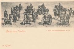 feldartillerie-regiment-26-11
