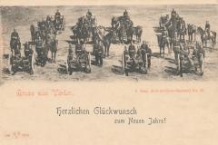 feldartillerie-regiment-26-12